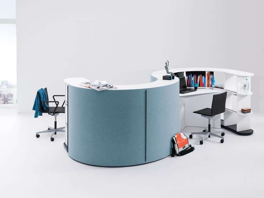 Office workstation design layout_BASIC-FLOW-FOCUS-werner-works-Vertriebs-GmbH-348235-rel9f47dbf4