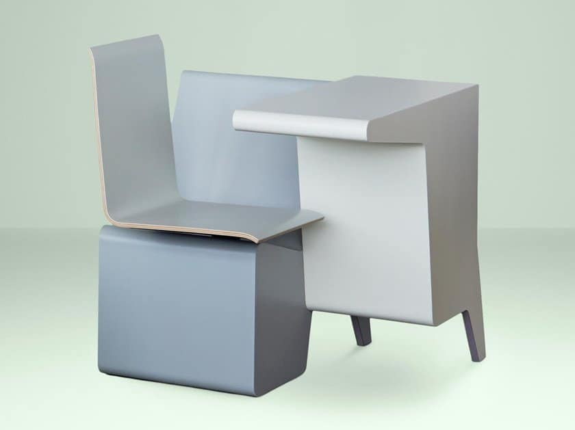 Office workstation design layout_SIDESEAT-Prooff-272770-rel9e18ca30