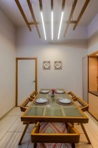 Old Bungalow Renovation - interiors-11