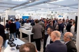 SICAM Fair 2019: Global furniture industry bets high on this fair for quality purchases
