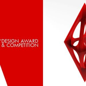 Top 2 Winners Of A'Design Awards In Building And Structure Design Category