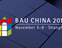 bau-china_ logo - 1