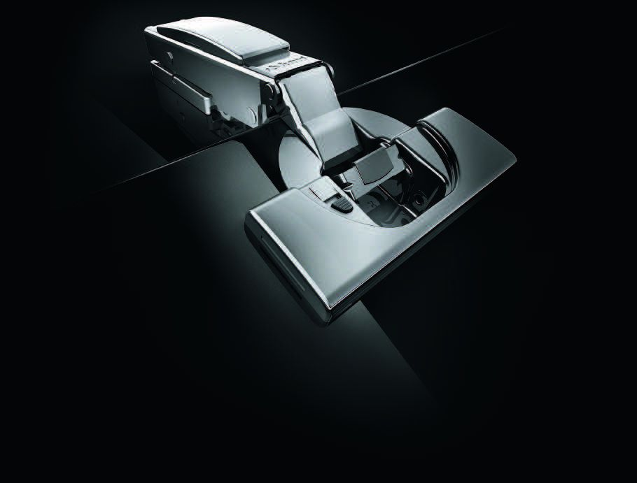 Blum-Innovative-Kitchen-Fittings-Clip-Top-Blumotion-Hinges