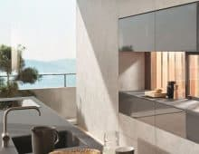 Blum-Innovative-Kitchen-Fittings-img53