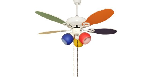 Fanzart-Kids-Special-Fan_-The-Rainbow-Colourful-Ceiling-Fan