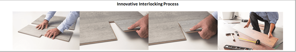 IMPACT-hard-Interlocking-Luxury-Vinyl-Tiles-Responsive-Industries-Innovative-Interlocking-Process