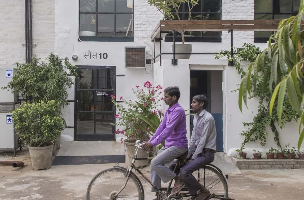 Ikea-SPACE10-–-Delhi-–-5
