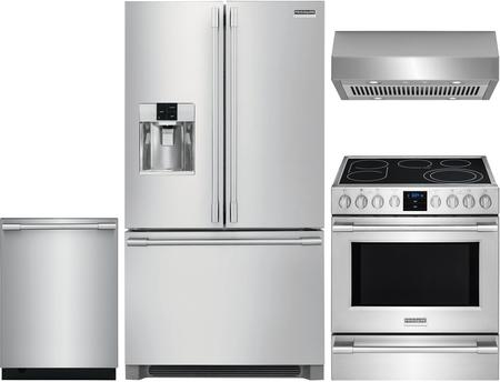 Kitchen Appliances Manufacturers India 1