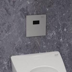 RAK ECOFIX Infrared Urinal Sensors