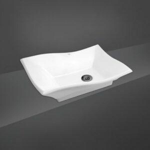 RAK Rado Counter Top Wash Basin