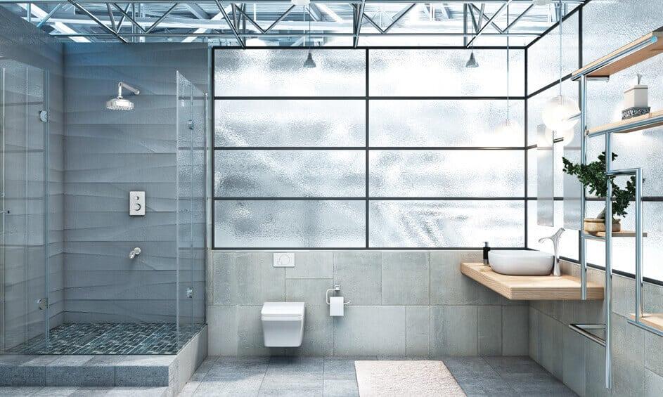 bathroom fittings and bathroom accessories
