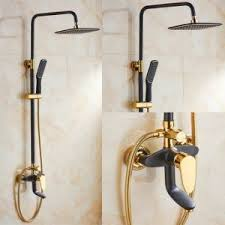 bathroom-fittings-products