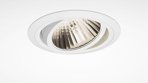 retail store lighting fixures- csm_agira-plus-white-recessed-oktalite-10-teaser_218de4f9a3