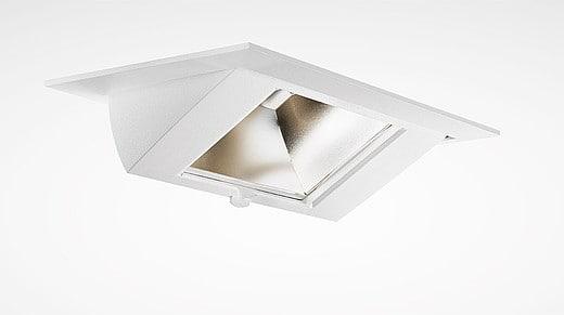 retail store lighting fixures- csm_nimbus-vario-plus-white-einbaurichtstrahler-oktalite-10-teaser_a139775d2c