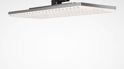 retail store lighting fixures- sm_lightpanel-cg2-silver-linsen-aufbaurichtstrahler-oktalite-10-teaser_74b154d197