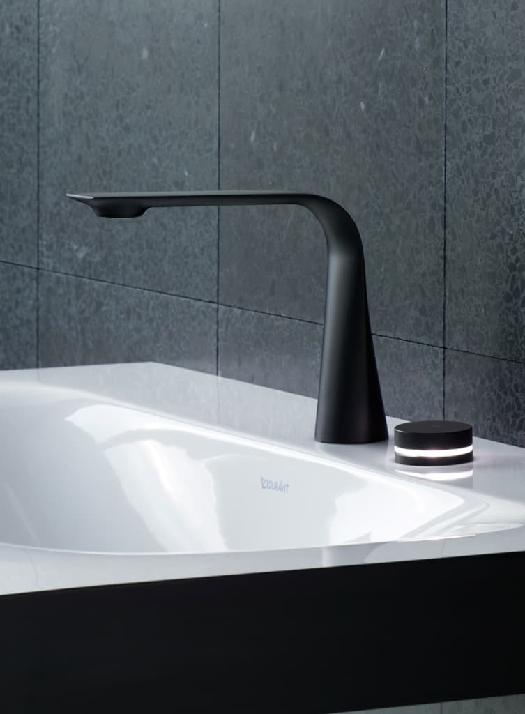 02_D.1e - Duravit - Winer - German Design Award - Gold