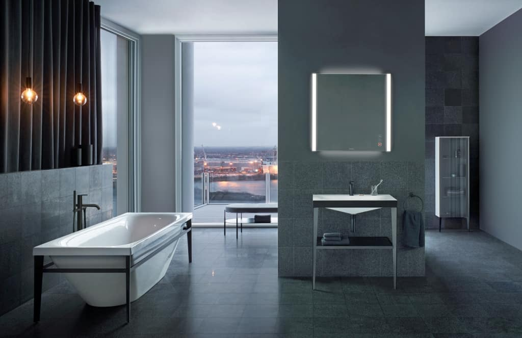 04_Viu_with_XViu - Duravit - Winer - German Design Award