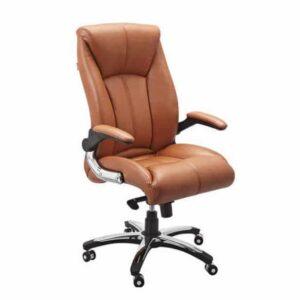 Geeken President chair GP-133
