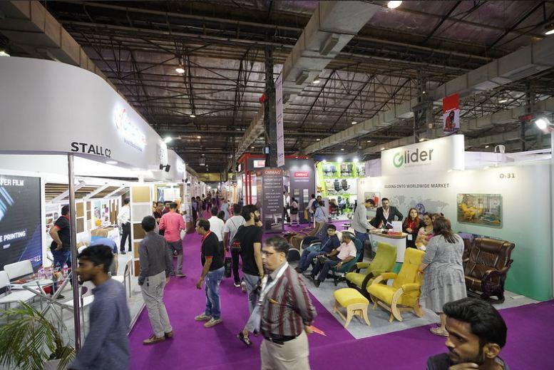 Index 2020 Mumbai India Building And Interiors