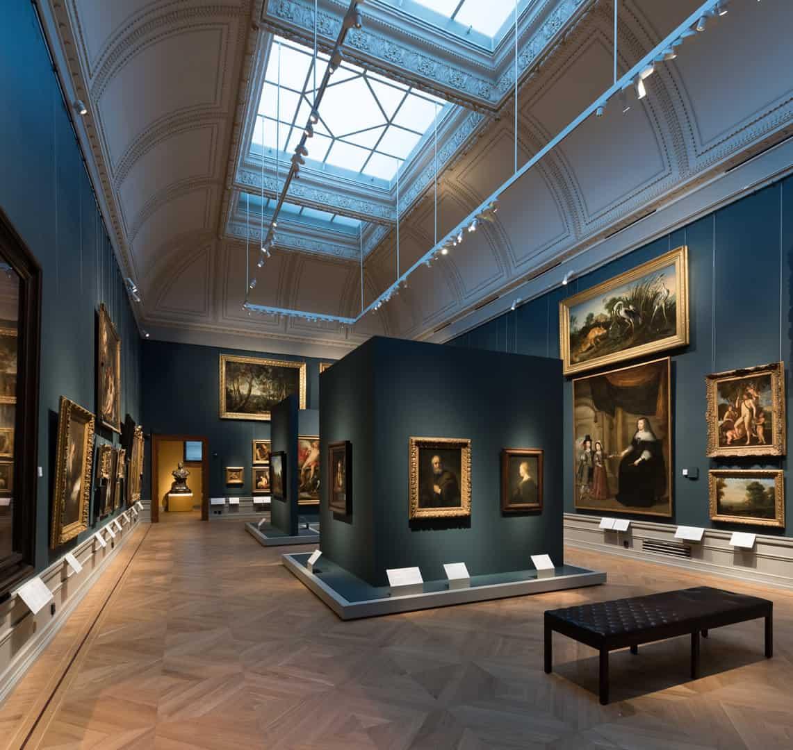 Nationalmuseum Stockholm--clinus_lintner_0