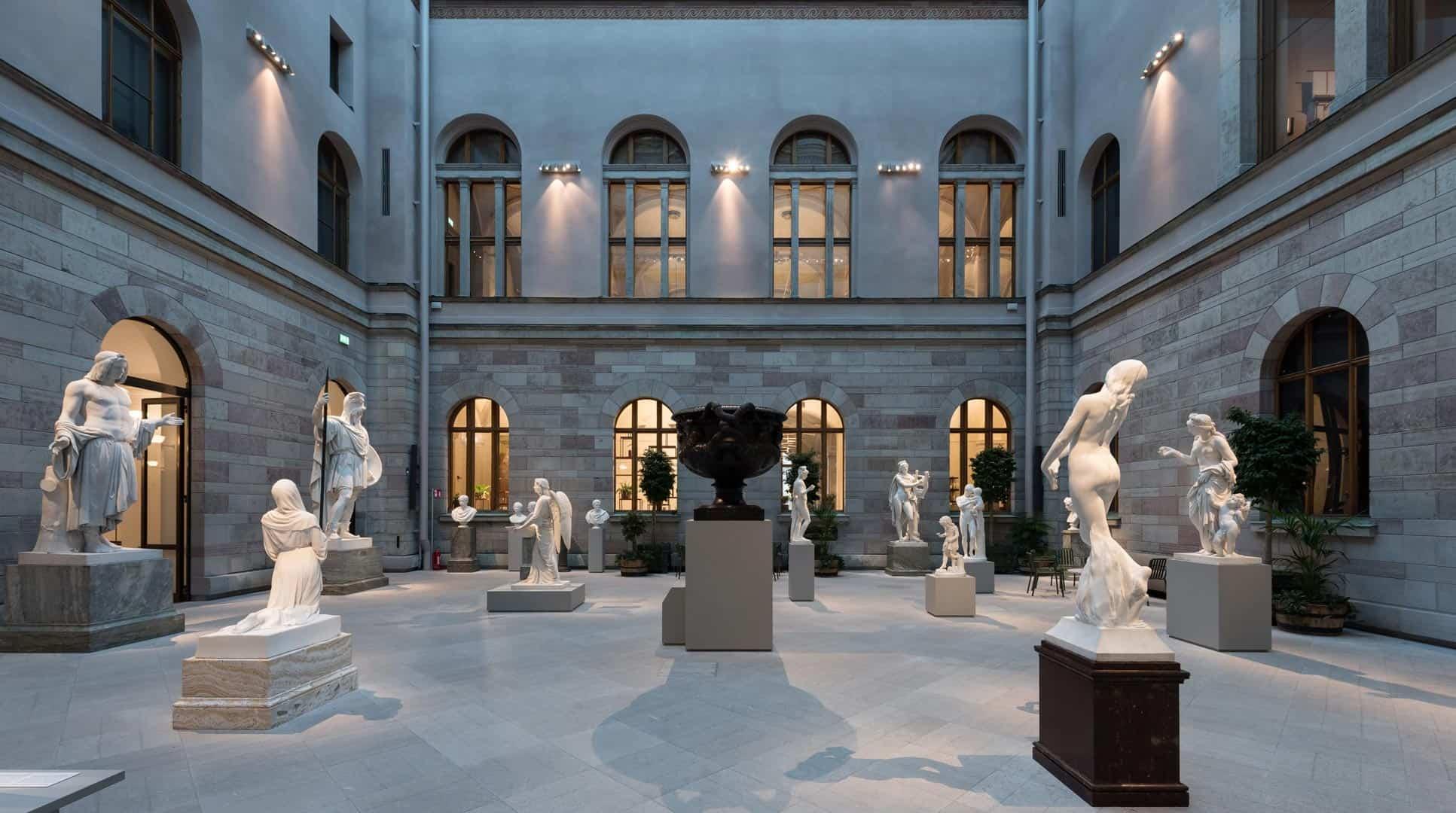 Nationalmuseum Stockholm-clinus_lintner_0