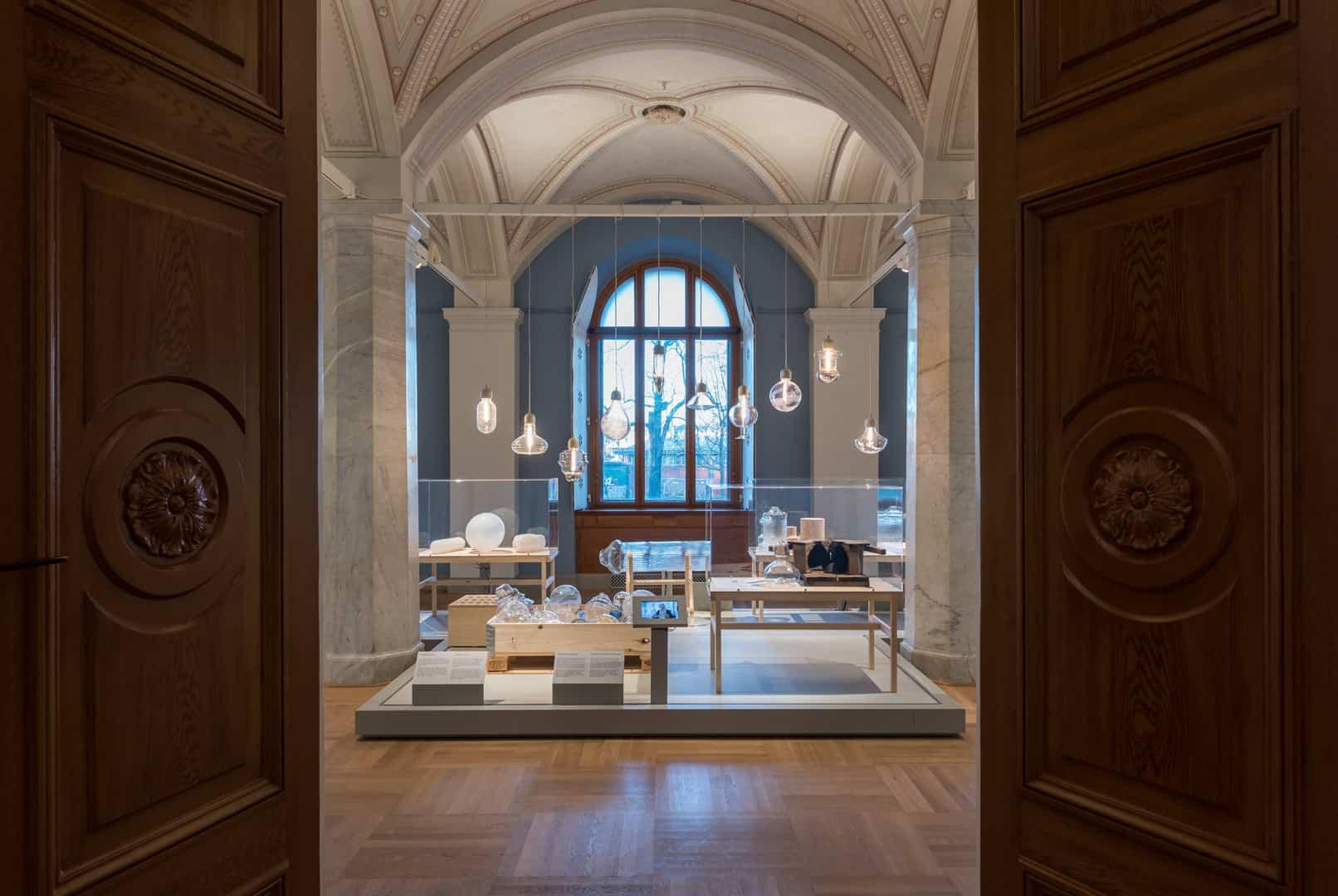 Nationalmuseum Stockholm_c_linus_lintner