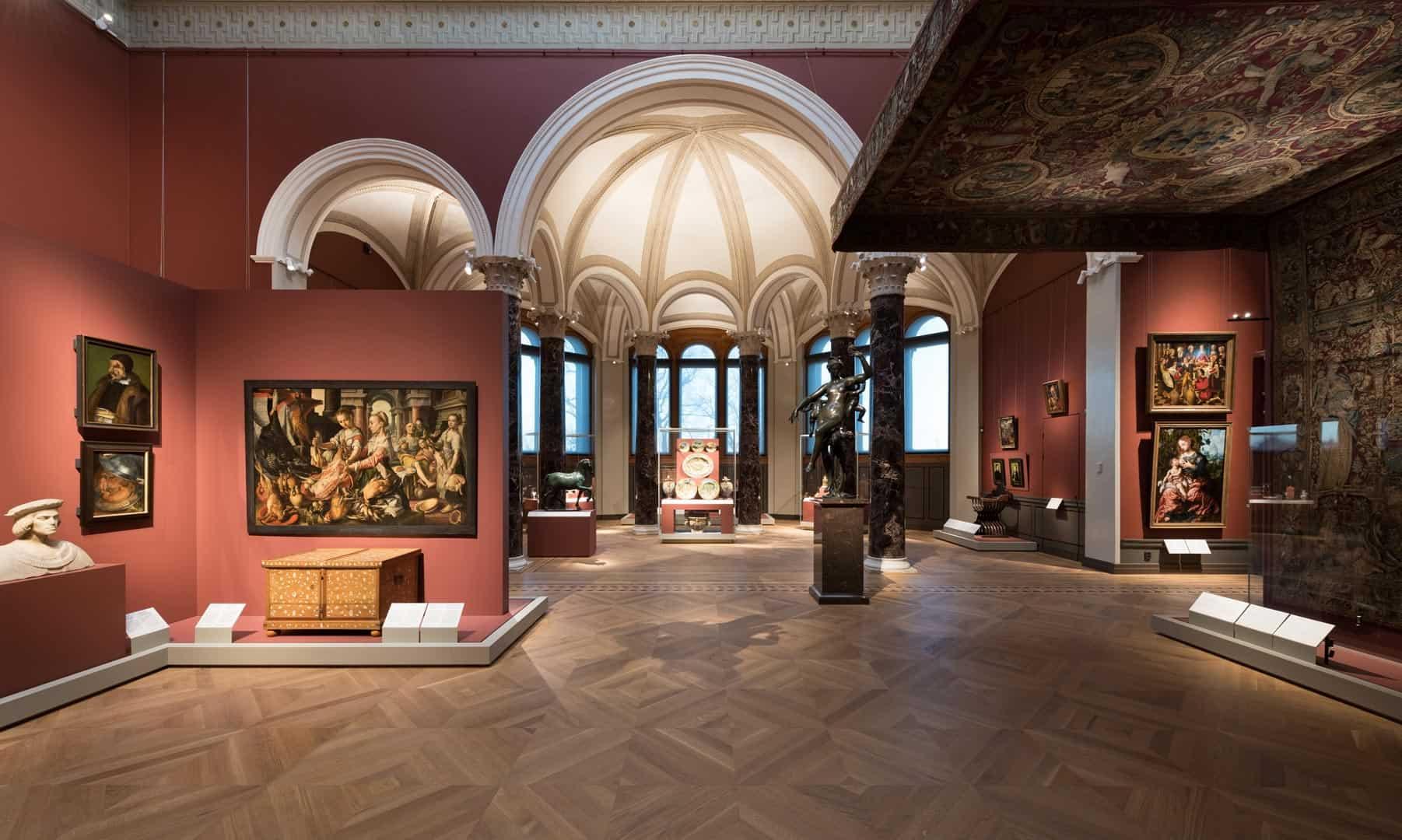 Nationalmuseum Stockholm_c_linus_lintner_0 (2)