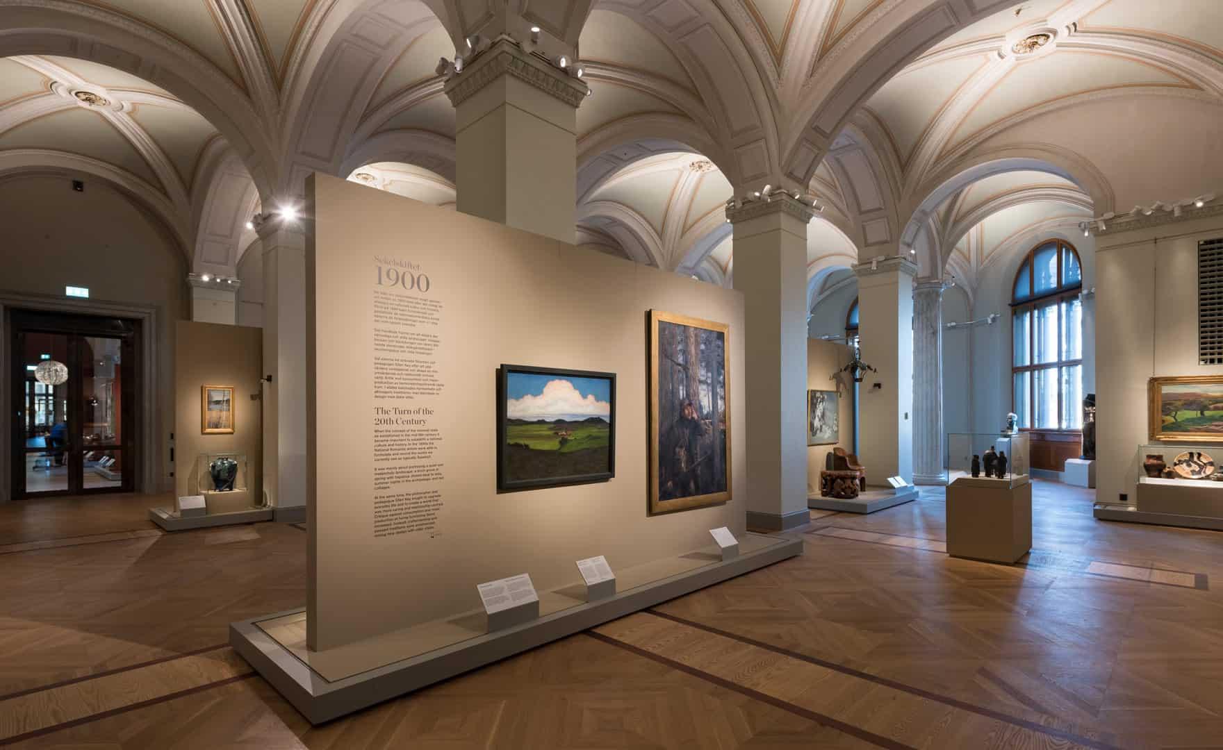 Nationalmuseum Stockholm_c_linus_lintner_0