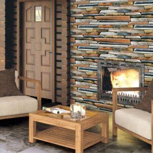 RAK Calibo Wall Tile 1