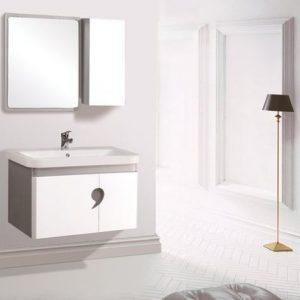 RAK Elegant Vanity Unit