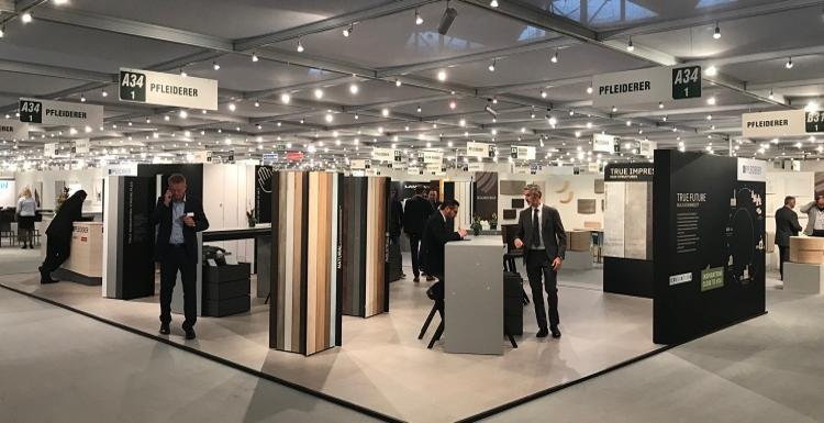 SICAM 2020: International Furniture Components Show
