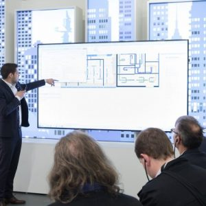 Why Is BIM Important In Construction? Get Your Answers At Light + Building 2020