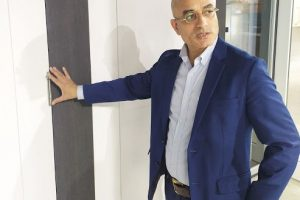 Sugatsune India Has A Decidated Team To Look After The Needs Of Architects – Mr.Anil Rana