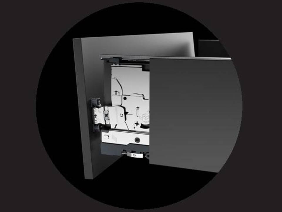 csm_Hettich-AvanTech-You- Drawer System -Funktion-600-450_d85d17717a