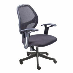 GeeKen Astra Office Chair