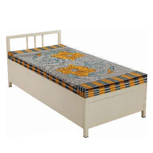 GeeKen Hostel Bed- 1