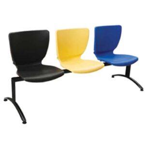 GeeKen Waiting Chair