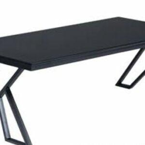 Geeken Centre Table 1