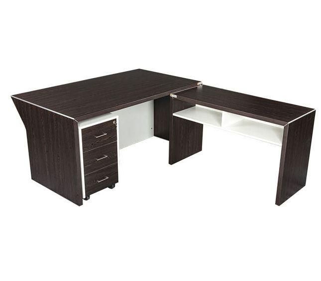 GeeKen GLITZ Office Desk