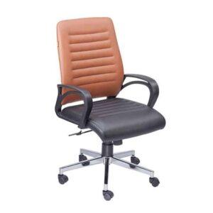 Geeken Matrix Office Chair