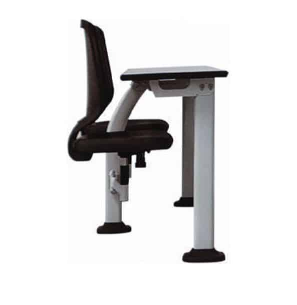 GeeKen Noval-1 Institutional Desk