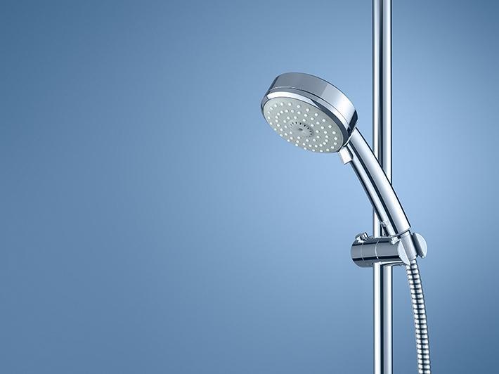 Grohe Technologies - EcoJoy - showers -17