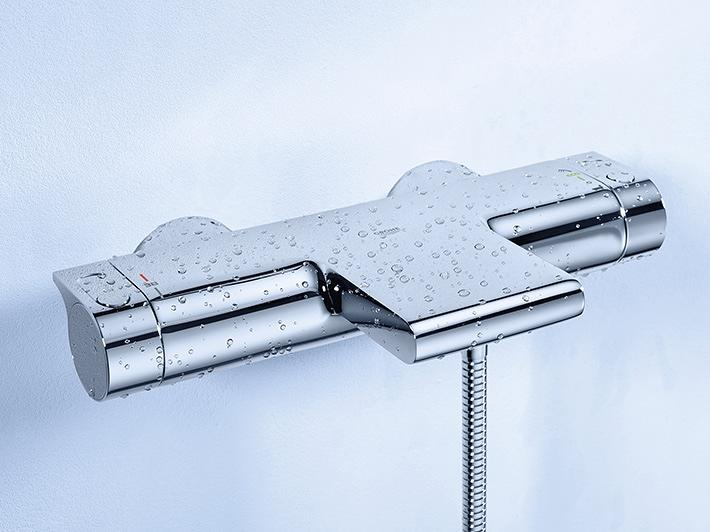 Grohe Technologies - EcoJoy - thrmostats-18