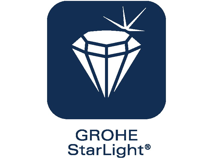 Grohe Technologies - Starlight -11