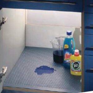 Hafele Aqua Under Sink Mat 1