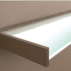 Hafele Shelf Light 1