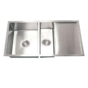 Hafele Viviana R Sink