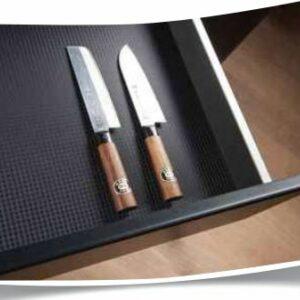 Hafele drawer mat 1