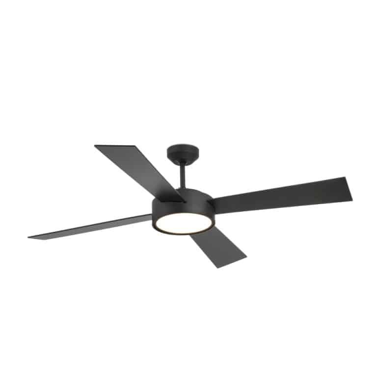 Luxaire_Luxury - alexa enabled Smart Ceiling Fan-LUX-5130 (1)