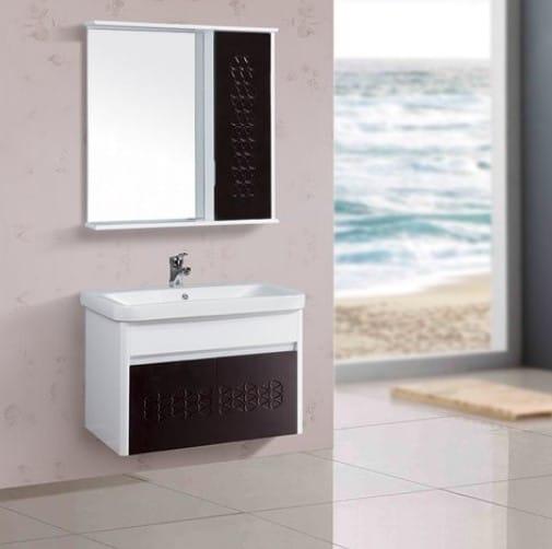 RAK Maple Wall Hung Vanity Unit